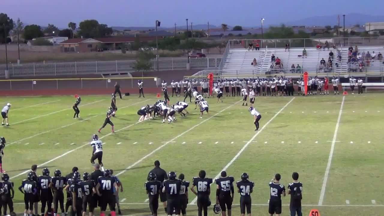Really. All vista panthers midget Shine opinion