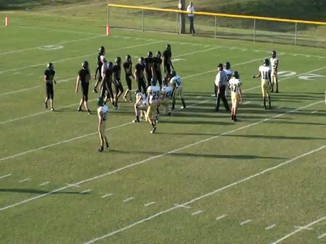 Harrells Christian Academy Crusaders Football Harrells Christian Academy