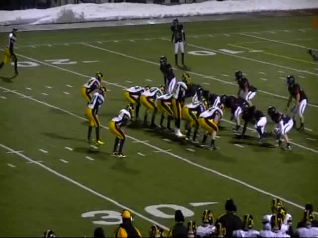 Keyser High School Football Stadium Keyser High School vs
