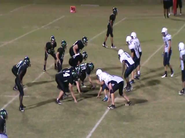 Weeki Wachee High School Football Weeki Wachee High School