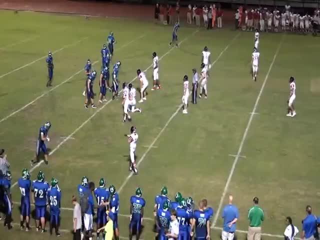 Cooper City High School Football Hudl
