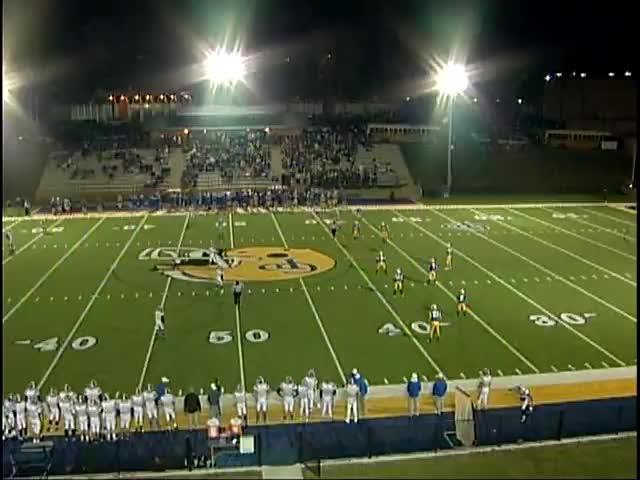 Sweetwater High School vs. Gatlinburg - 34.2KB