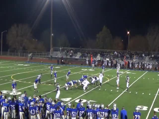 vs. Broomfield