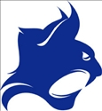 Peru State College - Bobcat Football