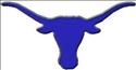 George West High School - George West Varsity Football