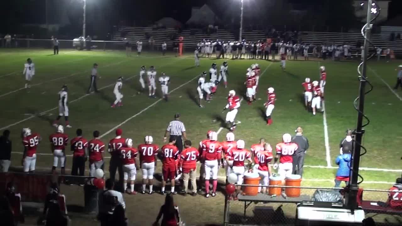 Palisades Park High School Basketball Elmwood Park High School vs