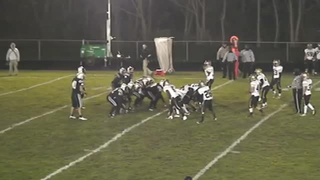 Boys Varsity Football - Archbishop Curley High School - Baltimore, Maryland  - Football - Hudl