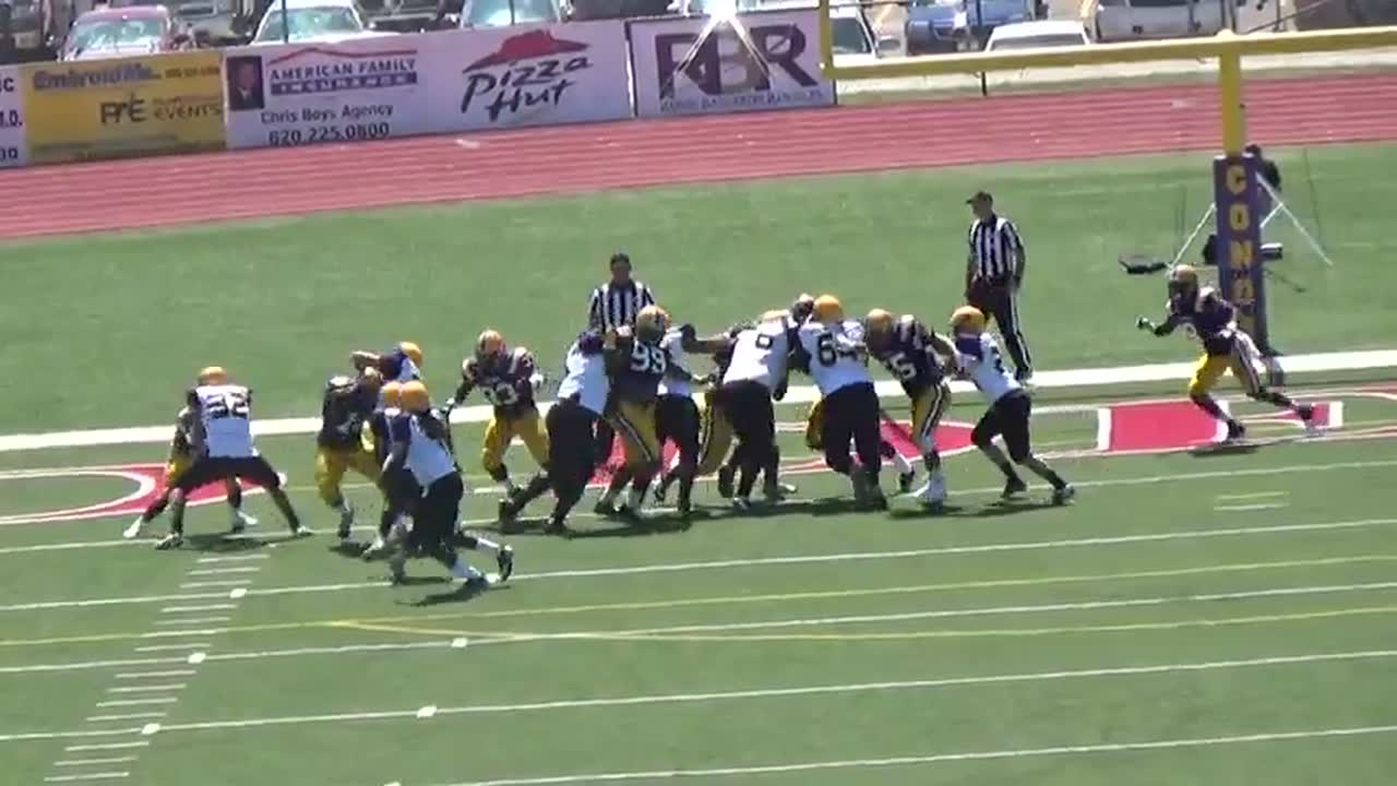 vs dodge city community college mens varsity football marquan. Cars Review. Best American Auto & Cars Review