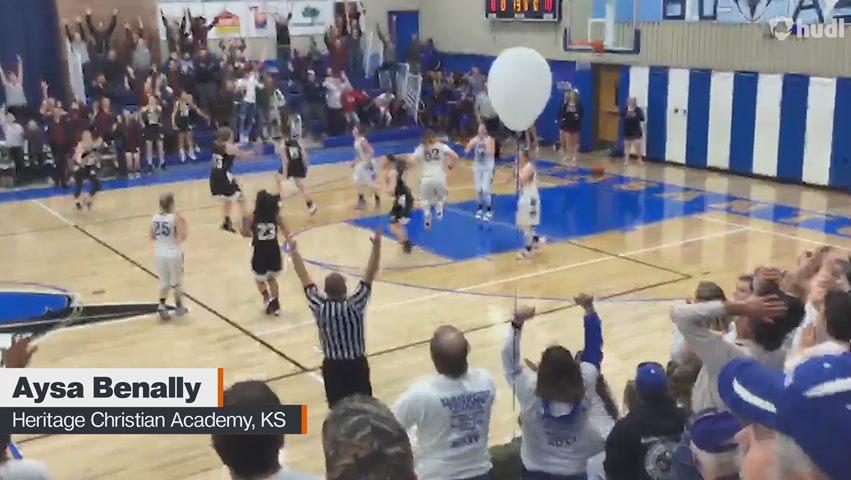 Basketball Highlights - Hudl