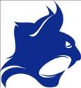 Peru State College - Bobcat Football