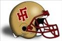Florida High School - Varsity Football